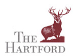 The Hartford Payment
