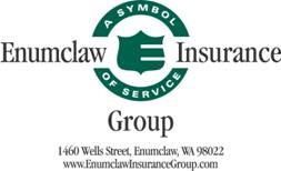 Mutual of Enumclaw Payment